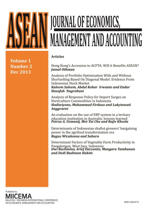 journal of accounting and economics Economics & accounting journals share this page economics is a specialised branch of social sciences that includes study of the current trends and critical analysis of persisting methods and practices involved in the national and international production, consumption as well as distribution of goods and services.