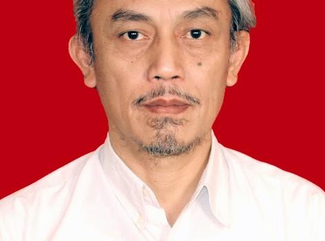 Dr. Syamsun