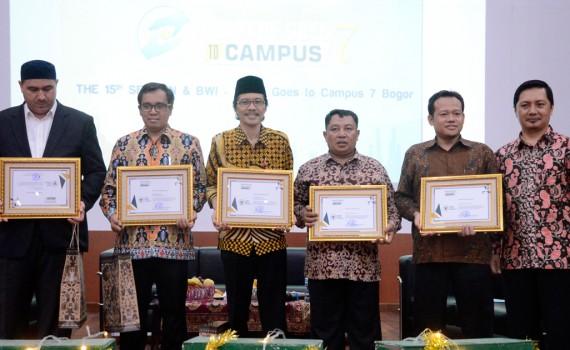 edukasikan-pentingnya-wakaf-ses-c-ipb-gandeng-badan-wakaf-indonesia-news