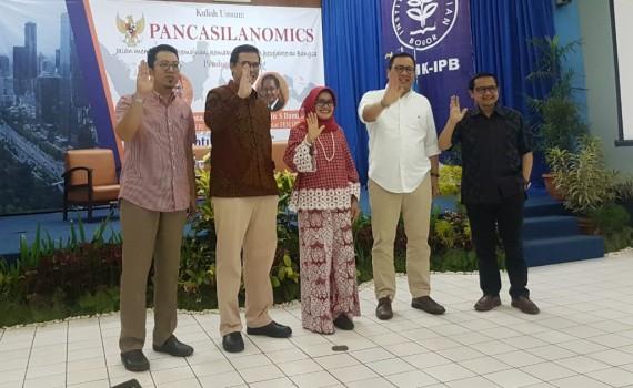 ipb-university-turut-wacanakan-pancasilanomics-news