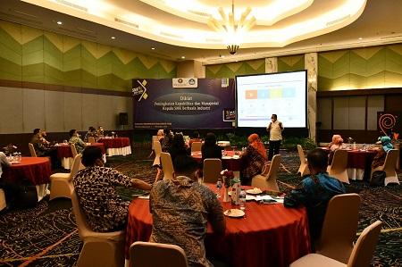 fakultas-ekonomi-dan-manajemen-ipb-university-latih-90-kepala-smk-se-indonesia-jadi-ceo-handal-news